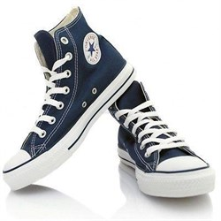Converse Chuck Taylor All Star M9622