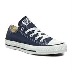 Converse Chuck Taylor All Star M9697