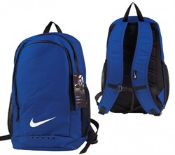 Nike Academy Backpack Sırt Çantası BA5427-405